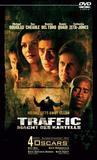 traffic_die_macht_des_kartells_front_cover.jpg
