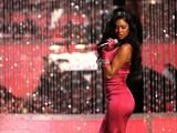 Nicole Scherzinger - Very Hot Wallpapers x 3