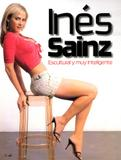 Ines Sainz well, I'm not sure, but could THIS be the reason why... ? Foto 73 (Инес Сайнс Ну, я не уверен, но это могло быть причиной того, ...  Фото 73)