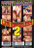 th 42327 Les Enculees 2 1 123 1092lo Les Enculees 2