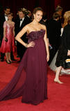 th_07347_Celebutopia-Jessica_Alba-80th_Annual_Academy_Awards_Arrivals-18_122_1123lo.jpg