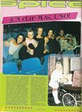 Spice Girls magazines scans Th_47191_glambeckhamswebsite_scanescanear0069_122_1126lo