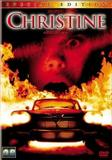 christine_front_cover.jpg