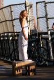 Sarah Michelle Gellar HQ's of her Maxim shoot Foto 271 (Сара Мишель Геллар Штаб о ее стрелять Максим Фото 271)