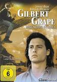 gilbert_grape_irgendwo_in_iowa_front_cover.jpg