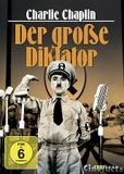 der_grosse_diktator_front_cover.jpg