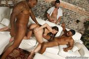 Brooklyn - Fucked And Facialized By Two Black Guys-e6r4v1mvep.jpg