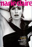 Jennifer Garner - Marie Claire Magazine Pictures