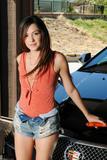 Cassie Laine - Toys 3v57uat25np.jpg
