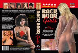 th 368135217 tduid300079 BackDoorGirls 123 132lo Backdoor Girls (1983)