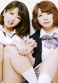 1000Giri – 160325 – Emiri & Suzuka