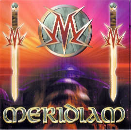 Discografia De Anabantha Metal Gotico - Identi