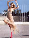 Karolina Kurkova Greek Vogue Foto 92 (Каролина Куркова Греческий Vogue Фото 92)