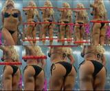 Torrie Wilson in raw bikini contest Foto 180 (���� ������ � ����� ������� ������ ���� 180)