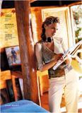 Rachel Roberts credit original scanner/poster Foto 102 (Рэйчел Робертс Кредитный оригинальное сканер / плакат Фото 102)