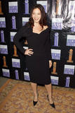 Fran Drescher @ The 5th Annual Jewish Image Awards  [10/10)