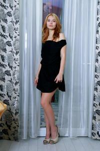 Adele Shaw - Weuda [Zip] r6ghe93v42.jpg