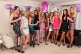 Melanie & Naomi K & Carole & Carla & Daisy Watts & Anastasia & Jodie Gasson & Lir3qufadjnm.jpg