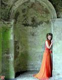 Keira Knightley HI RES Foto 241 (Кэйра Найтли  Фото 241)