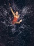 Carmen Kass Free Image Hosting by ImageBam.com Foto 70 (������ ���� ���������� ������� �� ImageBam.com ���� 70)