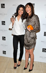http://img133.imagevenue.com/loc173/th_03362_Jessica_Szohr_Jimmy_Choo_Fragrance_Launch_009_122_173lo.jpg