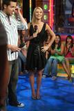 Claire Danes Nip slip on MTV Foto 113 (Клер Дэйнс Nip Slip на MTV Фото 113)