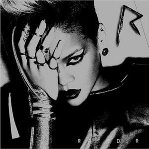 Rihanna - Discografia Th_205445664_RihannaRatedR2009_122_18lo