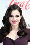 Vanessa Marano- 3rd Annual Streamy Awards in Hollywood 02/17/13