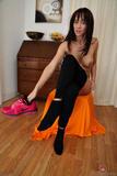 Tracy Rose - Uniforms 2z6n23hgseg.jpg