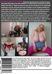 th 248418928 a153365B 123 197lo - Granny Removes Her Panties