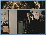 Bridget Fonda Reposts are because the originals are broken: Foto 56 (Бриджит Фонда Reposts являются, поскольку нарушаются оригиналов: Фото 56)