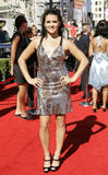 th_02650_Danica_Patrick_Arrives_at_the_15th_Annual_ESPY_Awards_7-11-07_2_122_199lo.jpg