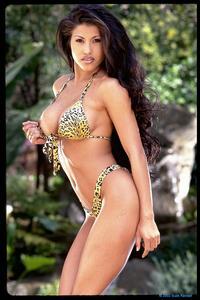 Natasha belle webcam
