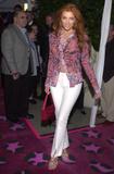 th_cdfba_celebrity_city_Angelica_Bridges_9.jpg