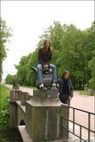 Vika & Karina in Postcard From Russian4x1qcgw1p.jpg