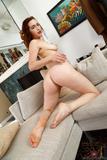 Alice Whyte - Upskirts And Panties 5h6o5rn3c5o.jpg