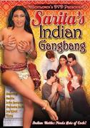 th 200349155 tduid300079 Saritasindiangangbang 123 224lo Saritas Indian Gangbang