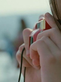 Mr.Nobody.2009.CD1.Extended.BDRip.XviD_AEN_snapshot.jpg