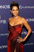 Halle Berry - BET Honors 2013 in Washington DC 01/12/13