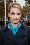 Dianna Agron ディアナ・アグロン