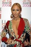 Jenny Frost Elle Style Awards Foto 30 (Дженни Фрост Наград Elle Style Фото 30)