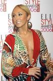Jenny Frost Elle Style Awards Foto 33 (Дженни Фрост Наград Elle Style Фото 33)