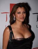 Kelly Hu Unleashed Mag Foto 93 (Кэлли Ху  Фото 93)