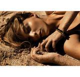 Daria Werbowy GQ (US) Feb/2006 Foto 50 (Дарья Вербова GQ (США) Feb/2006 Фото 50)