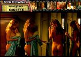 Elsa Pataky nude in Ninette Foto 108 (����� ������ �� � ������� ���� 108)