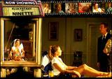 Elsa Pataky nude in Ninette Foto 115 (����� ������ �� � ������� ���� 115)