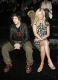 Nicky Hilton - Adidas Fashion Show 2006 x12 HQ