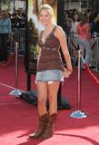 Ashley Benson @ two premieres x15 HQ