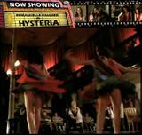 Emmanuelle Vaugier nude caps from 'Hysteria' Foto 49 (��������� ����� �� ������ �� 'Hysteria' ���� 49)