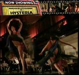 Emmanuelle Vaugier nude caps from 'Hysteria' Foto 48 (��������� ����� �� ������ �� 'Hysteria' ���� 48)